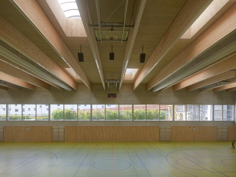 Spielhalle Konstanz